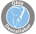 Ohle Dentallabor Logo
